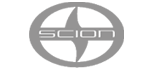 mes scion logo web