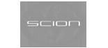 mes scion logo web