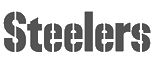 mes steelers logo final